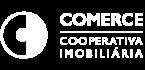 cropped-Logo-Comerce_branco.png